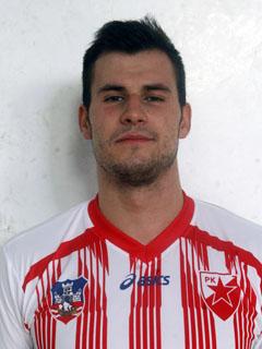 Dejan Babic