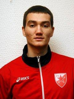 Filip Leovac