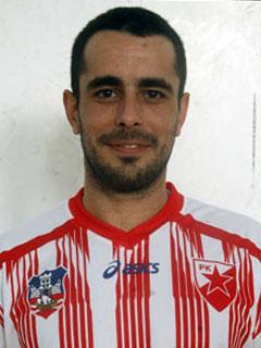 Ivan Voksi