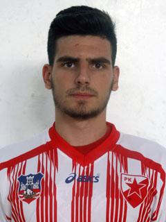 Luka Vujovic