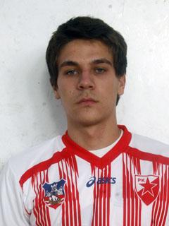Milos Lijeskic