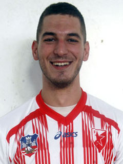 Nikola Damnjanovic