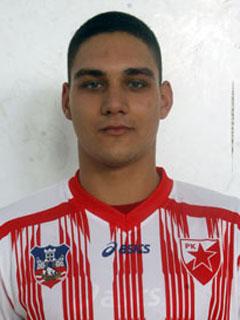 Petar Draskic
