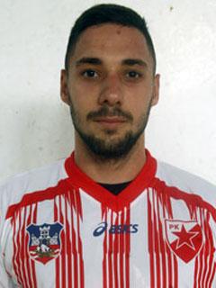 Slobodan Dimitric
