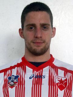 Srdjan Milutinovic