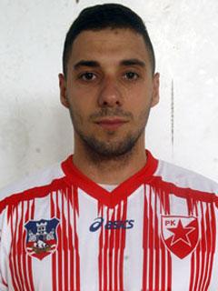 Stanko Dimitric