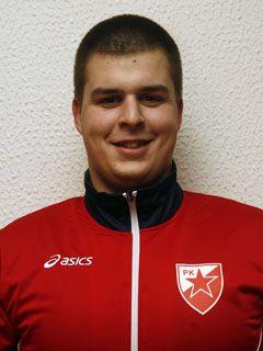 Vukasin Popovic
