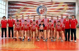 muska seniorska ekipa 2015 16 ok 300x194 Почетна