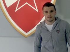 Jovović