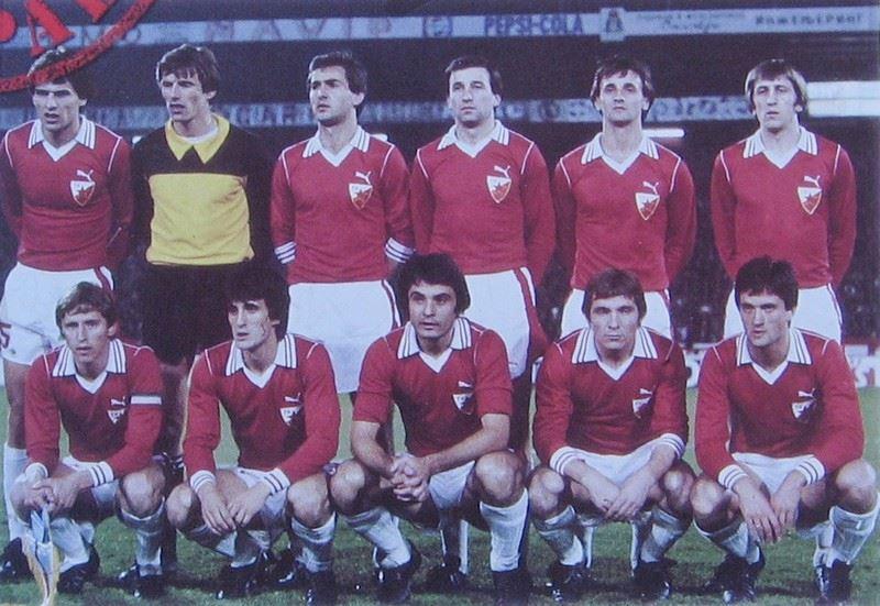 zvezda - jena 3-2 1979