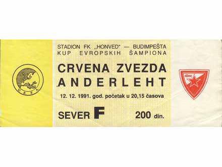 zzzzzzzzzzzzzzzzzzzzzCrvena-Zvezda-Anderleht-1991