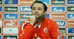 Slaviša Stojanović: Pobeda za kraj dobre sezone | Fakti