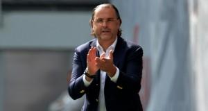 Lokomotiv Moscow name Montenegrin Bozovic as coach - European ...