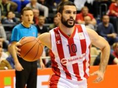 PROMENIO STATUS: Branko Lazić potpisao još jedan ugovor (FOTO ...
