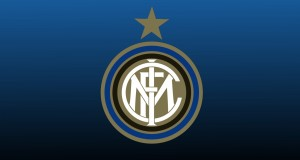Inter Top Ten Transfer Targets – Curated by Sempreinter   PlayBuzz