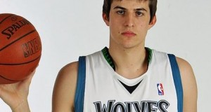 Minnesota Timberwolves: who is Nemanja Bjelica? | isportsweb