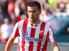 Marko Petković povređen! | Mondo Sport
