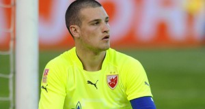 Rajković čeka Belgiju ili Španiju, Grujić ne odlazi | Fudbal ...