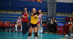 Нина Росић