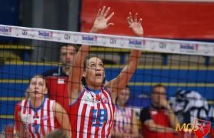Julija Milović