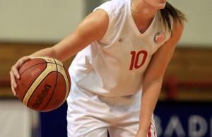 Александра Катанић