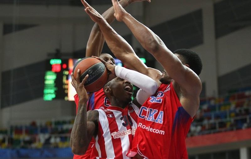 Foto: www.euroleague.net