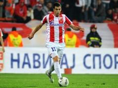 Luka Milivojević