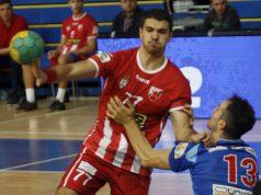 Savladan i Jugović