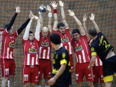 Prvi poraz sezone u Pančevu