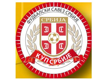 Младост Лучани, четвртфинале Купа