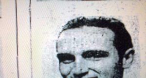 Ladislav Demšar