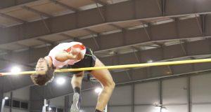 10 медаља за атлетичаре