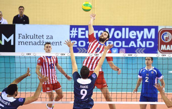 Вук Милутиновић