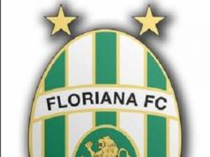 Флориана