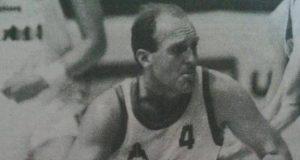Срђан Дабић