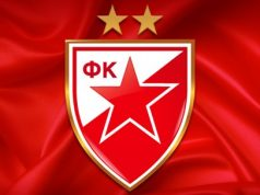 Црвена звезда је сазнала могуће противнике у 1.колу квалификација за Лигу шампиона.
