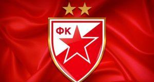 Crvena zvezda je saznala moguće protivnike u 1.kolu kvalifikacija za Ligu šampiona.
