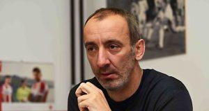 Драган Младеновић