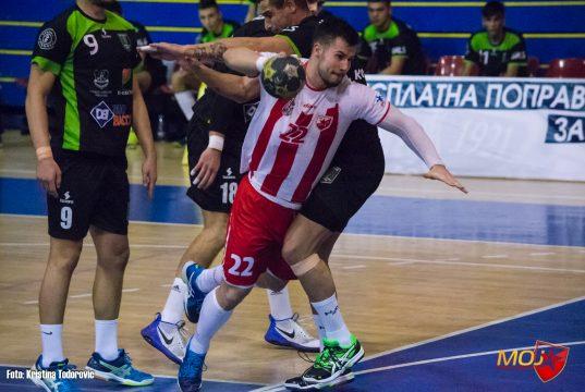 Дејан Бабић