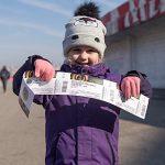 Почела продаја карата за ЦСКА