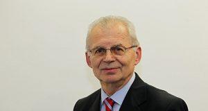 Светозар Мијаиловић