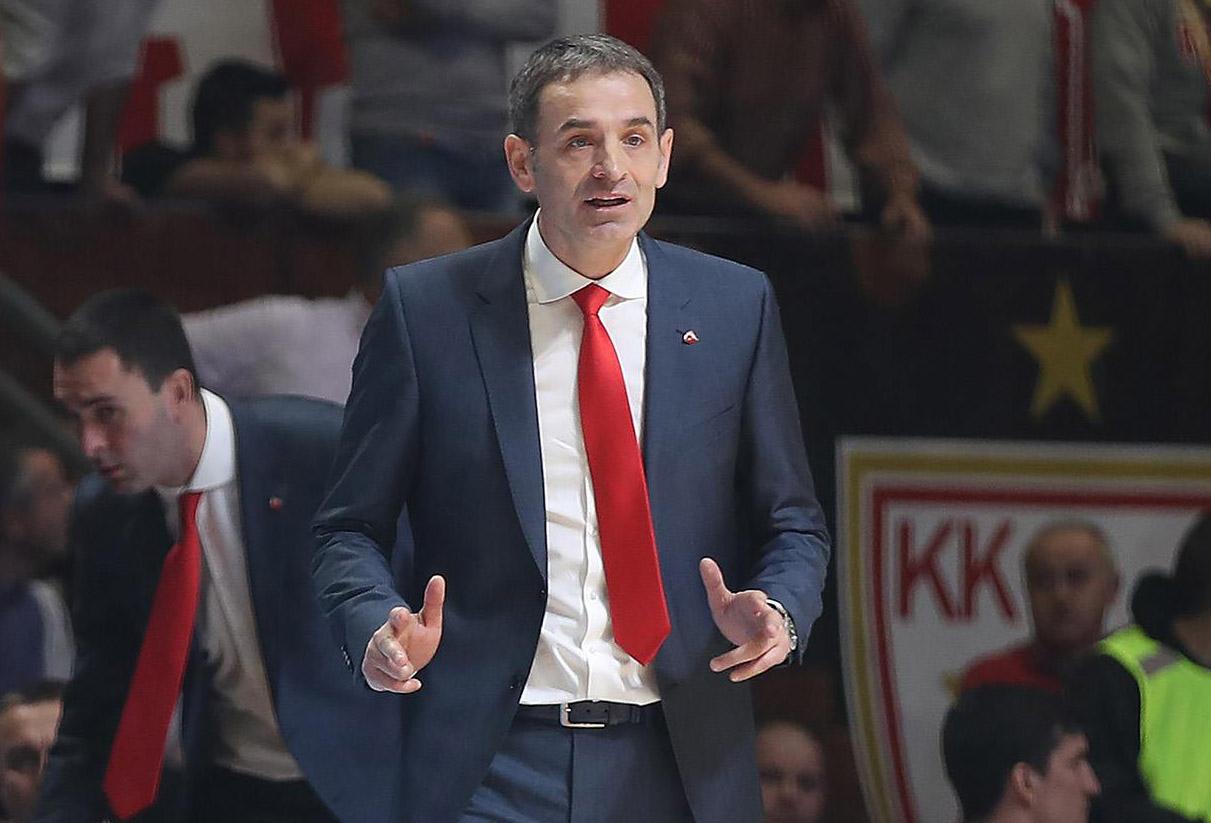 Миленко Топић
