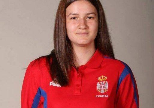 Марта Вуловић