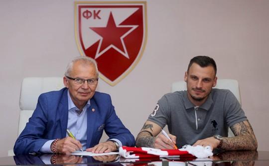 Зоран Поповић