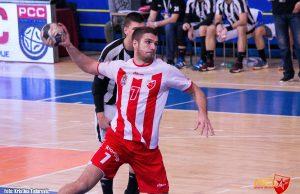 Aleksandar Babić