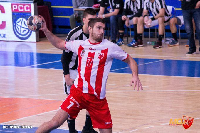 Александар Бабић