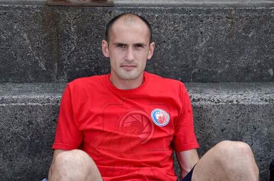 Звезди 21 медаља у Крушевцу