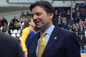 Андрија Гавриловић
