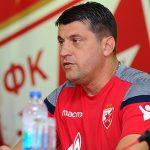 Владан Милојевић